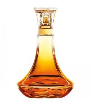 Духи (аромат) Beyonce Heat Rush для женщин