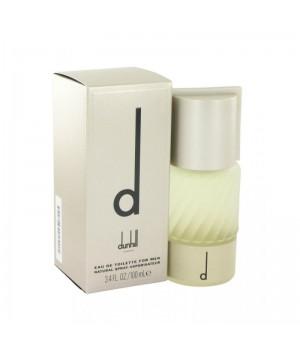Духи (аромат) Dunhill D для мужчин