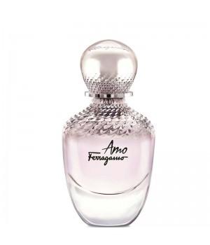 Духи (аромат) Salvatore Ferragamo AMO FERRAGAMO для женщин