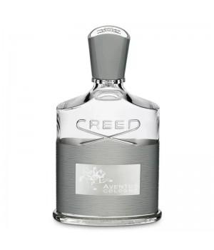 Духи (аромат) Creed Aventus Cologne для мужчин