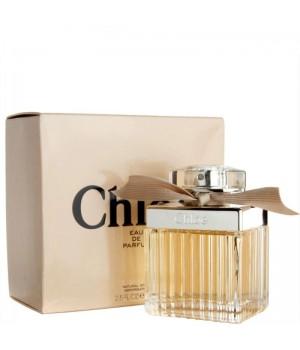 Духи (аромат) Chloe Chloe для женщин