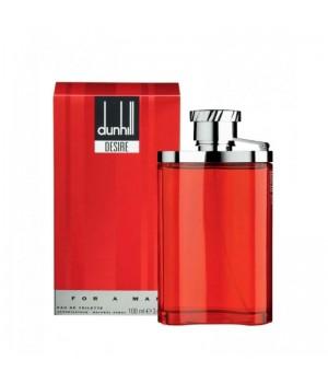 Духи (аромат) Dunhill Desire for a Man для мужчин