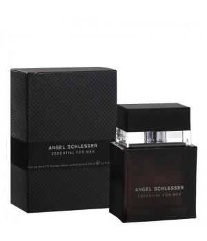 Духи (аромат) Angel Schlesser Essential for Men для мужчин