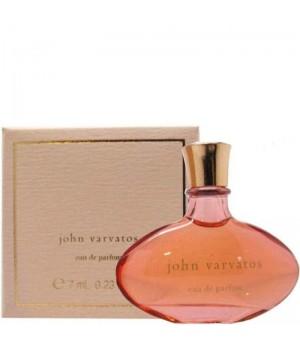 Духи (аромат) John Varvatos John Varvatos for Women для женщин
