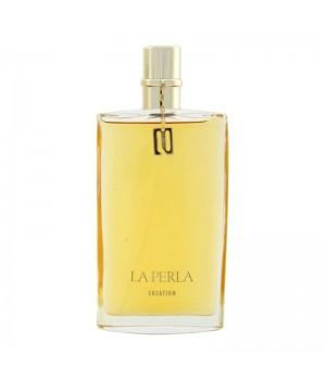 Духи (аромат) La Perla Creation для женщин