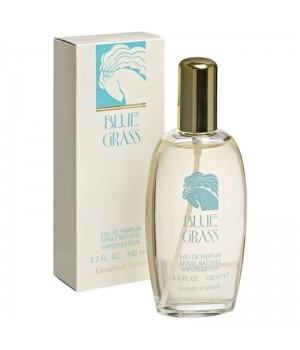 Духи (аромат) Elizabeth Arden Blue Grass для женщин