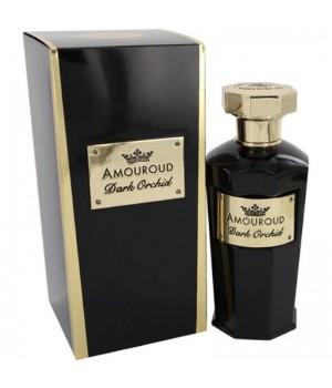 Духи (аромат) Amouroud Dark Orchid унисекс