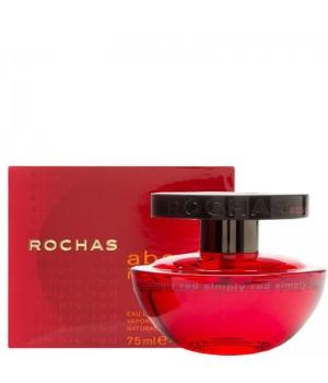Духи (аромат) Rochas Absolu Intense для женщин