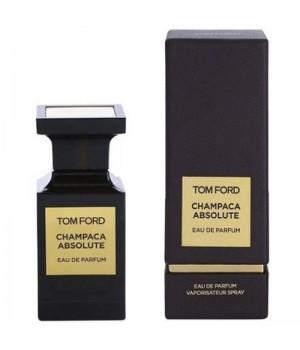Духи (аромат) Tom Ford Champaca Absolute унисекс