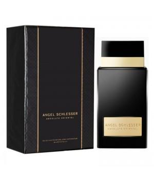 Духи (аромат) Angel Schlesser Absolute Oriental для женщин