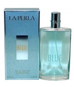 Духи (аромат) La Perla Blue для женщин