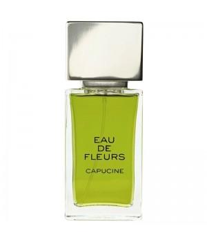 Духи (аромат) Chloe Eau de Fleurs Capucine для женщин