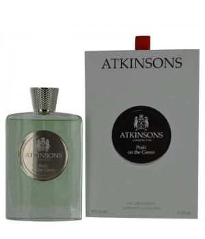 Духи (аромат) Atkinsons Posh on the Green для мужчин