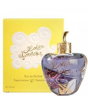 Духи (аромат) Lolita Lempicka Lolita Lempicka для женщин