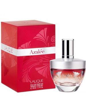 Духи (аромат) Lalique Azalee для женщин