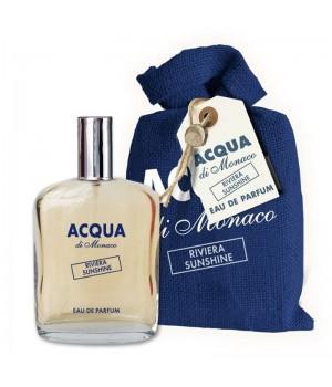 Духи (аромат) Acqua di Monaco RIVIERA SUNSHINE унисекс