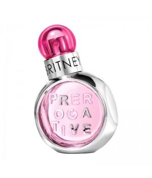 Духи (аромат) Britney Spears Prerogative Rave для женщин