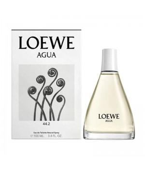 Духи (аромат) Loewe AGUA 44.2 унисекс