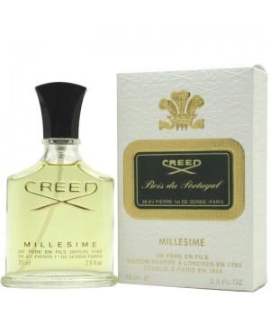 Духи (аромат) Creed Bois du Portugal для мужчин