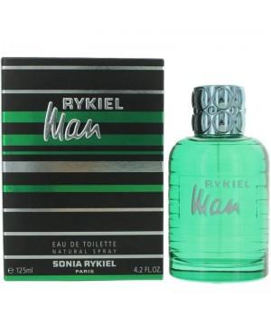 Духи (аромат) Sonia Rykiel RYKIEL MAN для мужчин