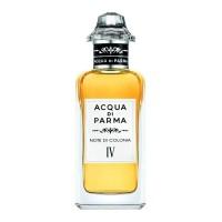 Духи (аромат) Acqua Di Parma Note di COLONIA IV унисекс