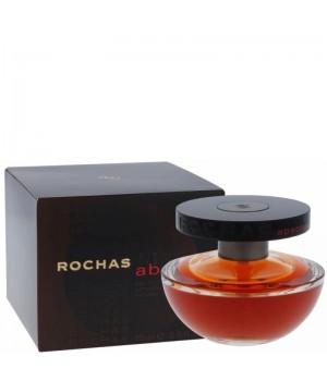 Духи (аромат) Rochas Absolu для женщин