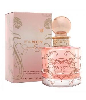 Духи (аромат) Jessica Simpson Fancy для женщин