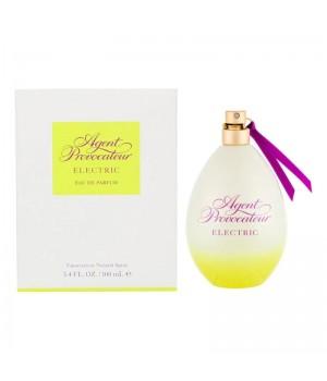Духи (аромат) Agent Provocateur ELECTRIC для женщин