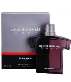 Духи (аромат) Sonia Rykiel Rykiel Homme Grey для мужчин