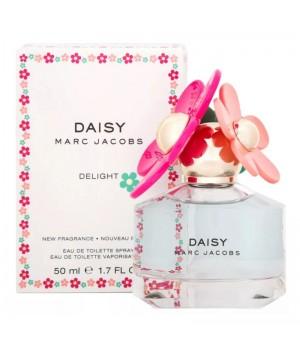Духи (аромат) MARC JACOBS Daisy Delight для женщин