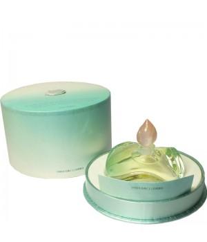 Духи (аромат) Shiseido FLEUR EXCELLENTE для женщин