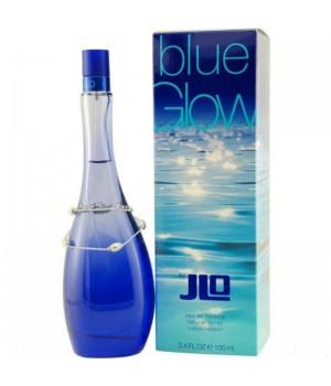 Духи (аромат) Jennifer Lopez Blue Glow для женщин