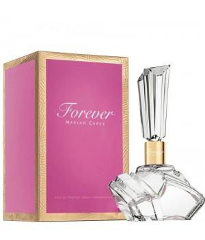 Духи (аромат) Mariah Carey Forever для женщин