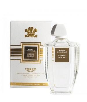 Духи (аромат) Creed Cedre Blanc унисекс