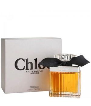 Духи (аромат) Chloe Chloe Intense для женщин