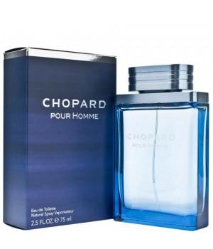 Духи (аромат) Chopard Chopard pour Homme для мужчин
