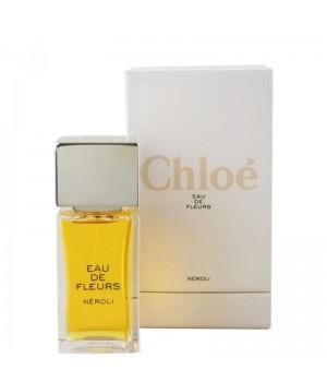 Духи (аромат) Chloe Eau de Fleurs Neroli для женщин
