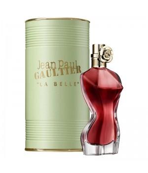 Духи (аромат) Jean Paul Gaultier La Belle для женщин