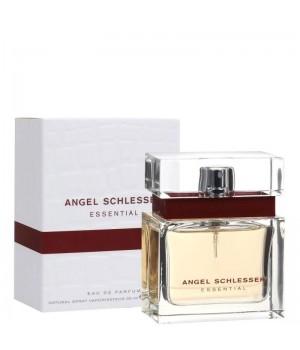 Духи (аромат) Angel Schlesser Essential for Women для женщин