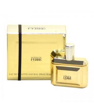 Духи (аромат) GF Ferre 20 FOR WOMAN для женщин
