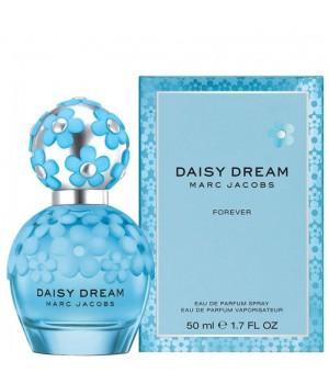 Духи (аромат) MARC JACOBS Daisy Dream Forever для женщин