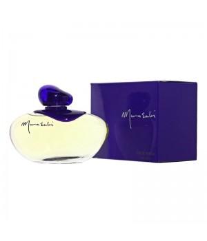 Духи (аромат) Shiseido Murasaki для женщин