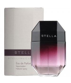 Духи (аромат) Stella McCartney STELLA для женщин