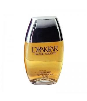 Духи (аромат) Guy Laroche Drakkar для мужчин