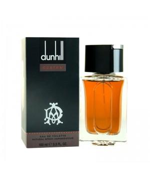 Духи (аромат) Dunhill Custom для мужчин