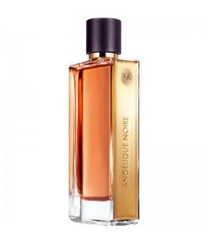 Духи (аромат) Guerlain ANGELIQUE NOIR унисекс