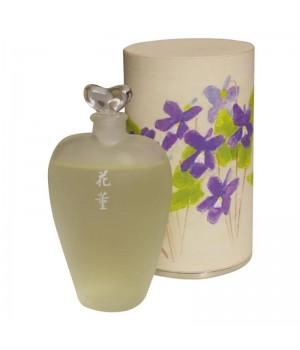 Духи (аромат) Shiseido HANATSUBAKI KAI SUMIRE для женщин