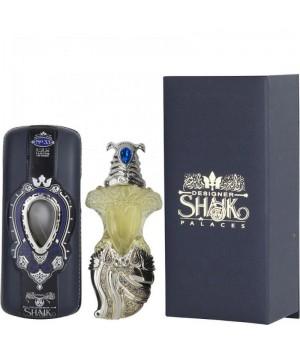 Духи (аромат) Shaik №33 для женщин