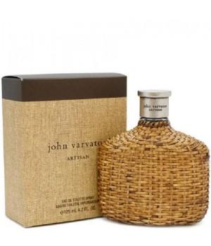 Духи (аромат) John Varvatos Artisan для мужчин