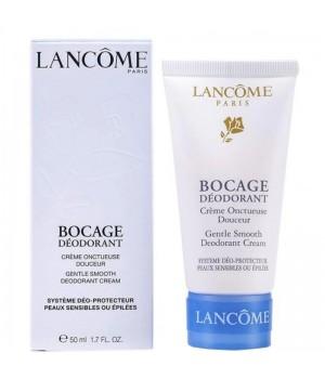 Духи (аромат) Lancome BOCAGE для женщин